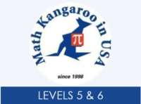 Math Kangaroo 5-6