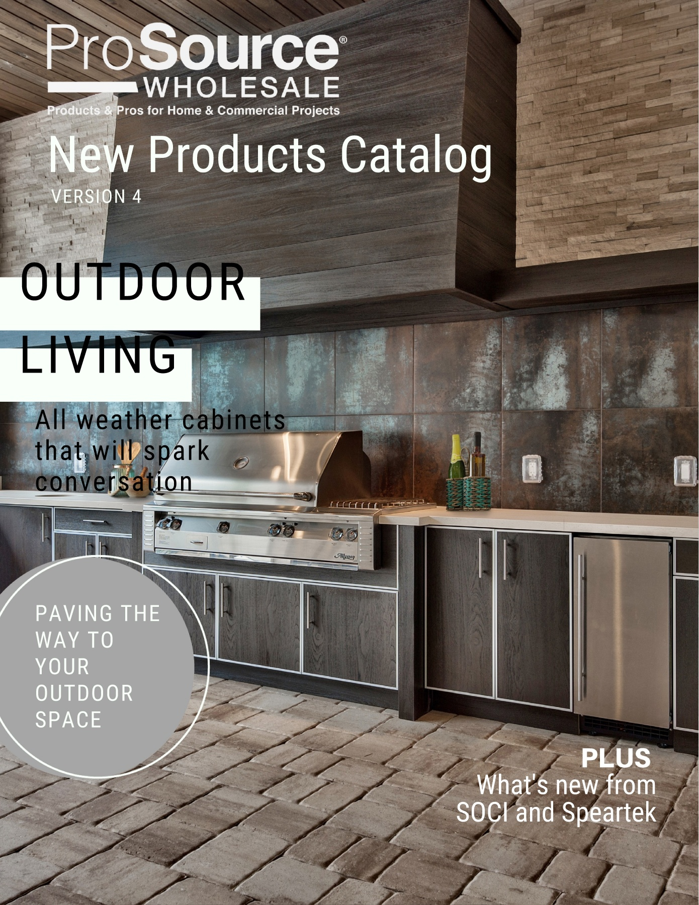 prosource new products catalog v3