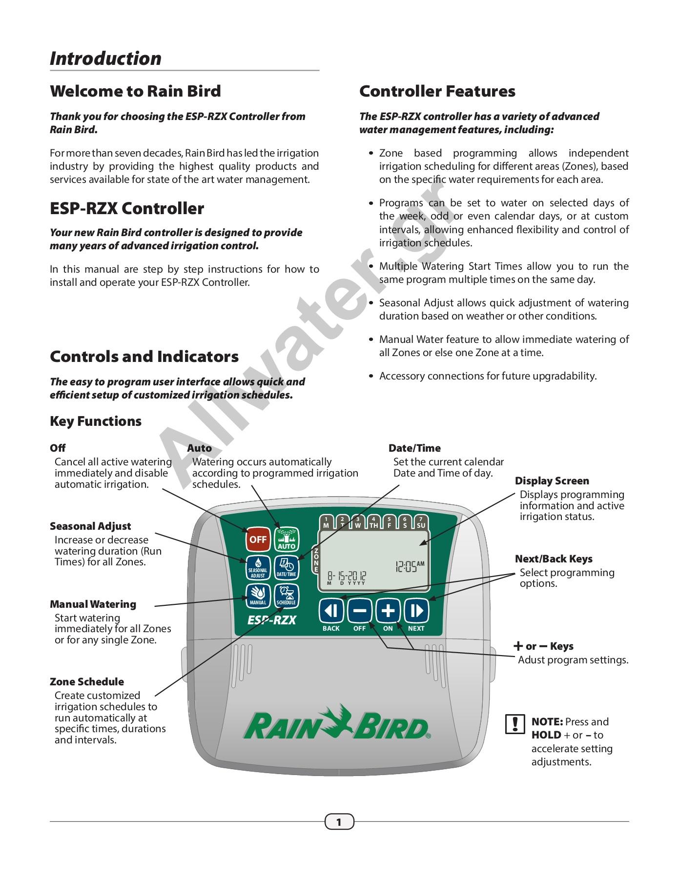 hight resolution of hunter pump start relay wiring diagram