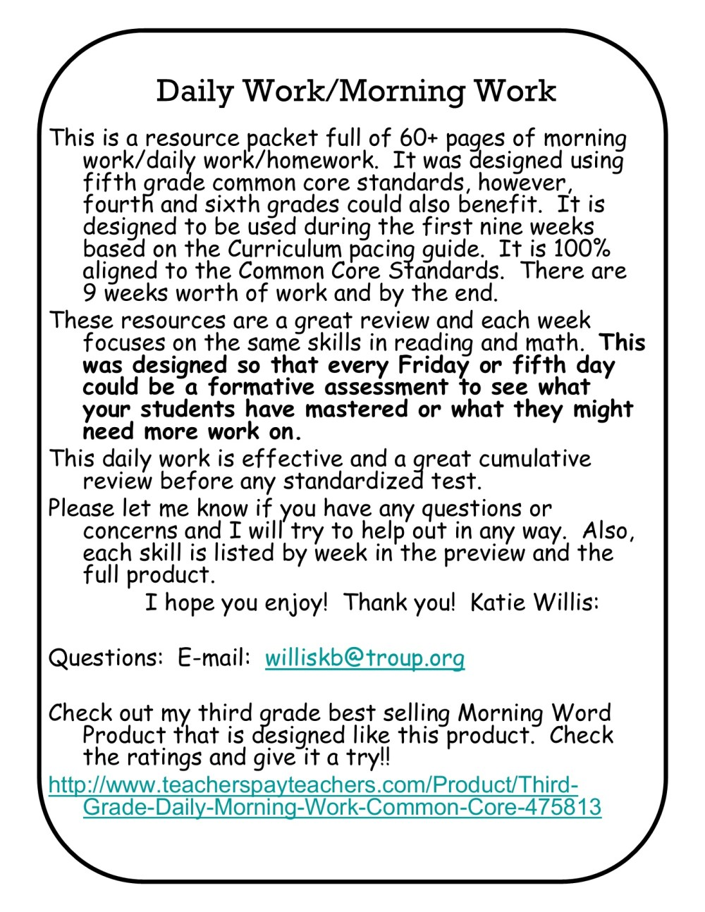 medium resolution of 5th grade 1st nine weeks (1)-Flip eBook Pages 1 - 50  AnyFlip   AnyFlip