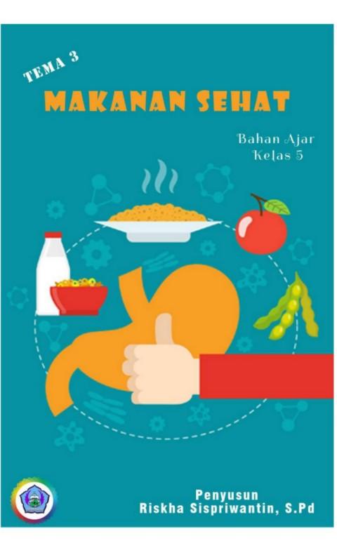 Gambar Iklan Makanan Sehat : gambar, iklan, makanan, sehat, Bahan, Makanan, Sehat