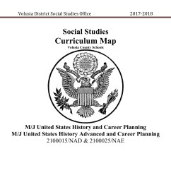 FINAL US History Curriculum 8th Grade 2017 - 2018-Flip eBook Pages 1 - 50   AnyFlip   AnyFlip [ 1391 x 1800 Pixel ]