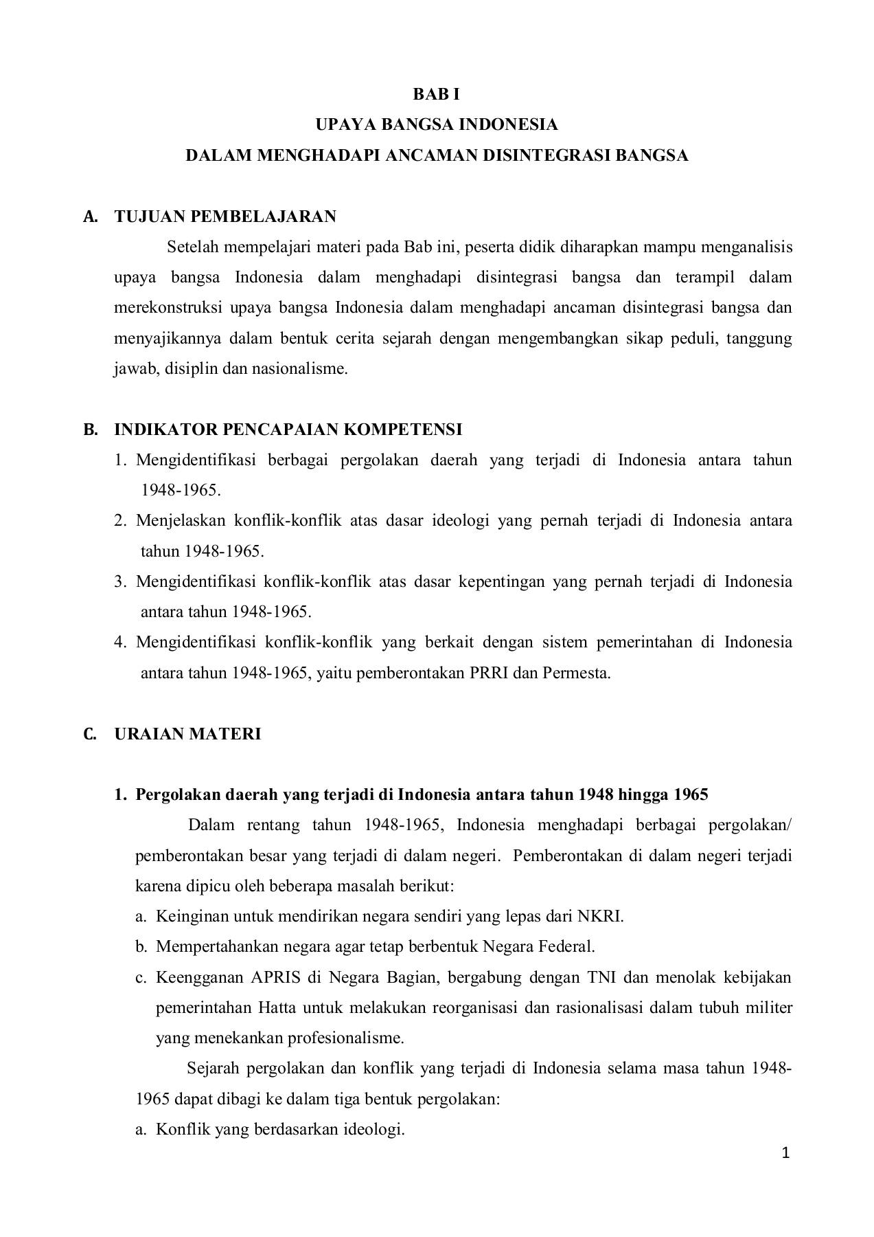 Pada Masa Demokrasi Liberal Bangsa Indonesia Menganut Sistem Pemerintahan : demokrasi, liberal, bangsa, indonesia, menganut, sistem, pemerintahan, KEHIDUPAN, BANGSA, INDONESIA, DEMOKRASI, LIBERAL, TERPIMPIN-Flip, EBook, Pages, AnyFlip