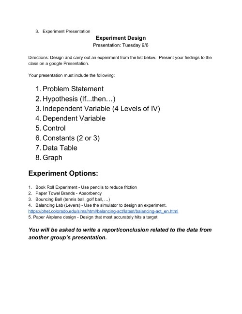 small resolution of CopyofGreenSciencePortfolioLOPEZ-2017 (1)-Flip eBook Pages 51 - 78  AnyFlip    AnyFlip