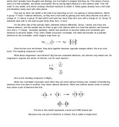 lewis dot structure information valence electrons pages 1 4 text version anyflip [ 1391 x 1800 Pixel ]