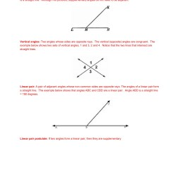 Adjacent angles - Weebly-Flip eBook Pages 1 - 20  AnyFlip   AnyFlip [ 1800 x 1391 Pixel ]