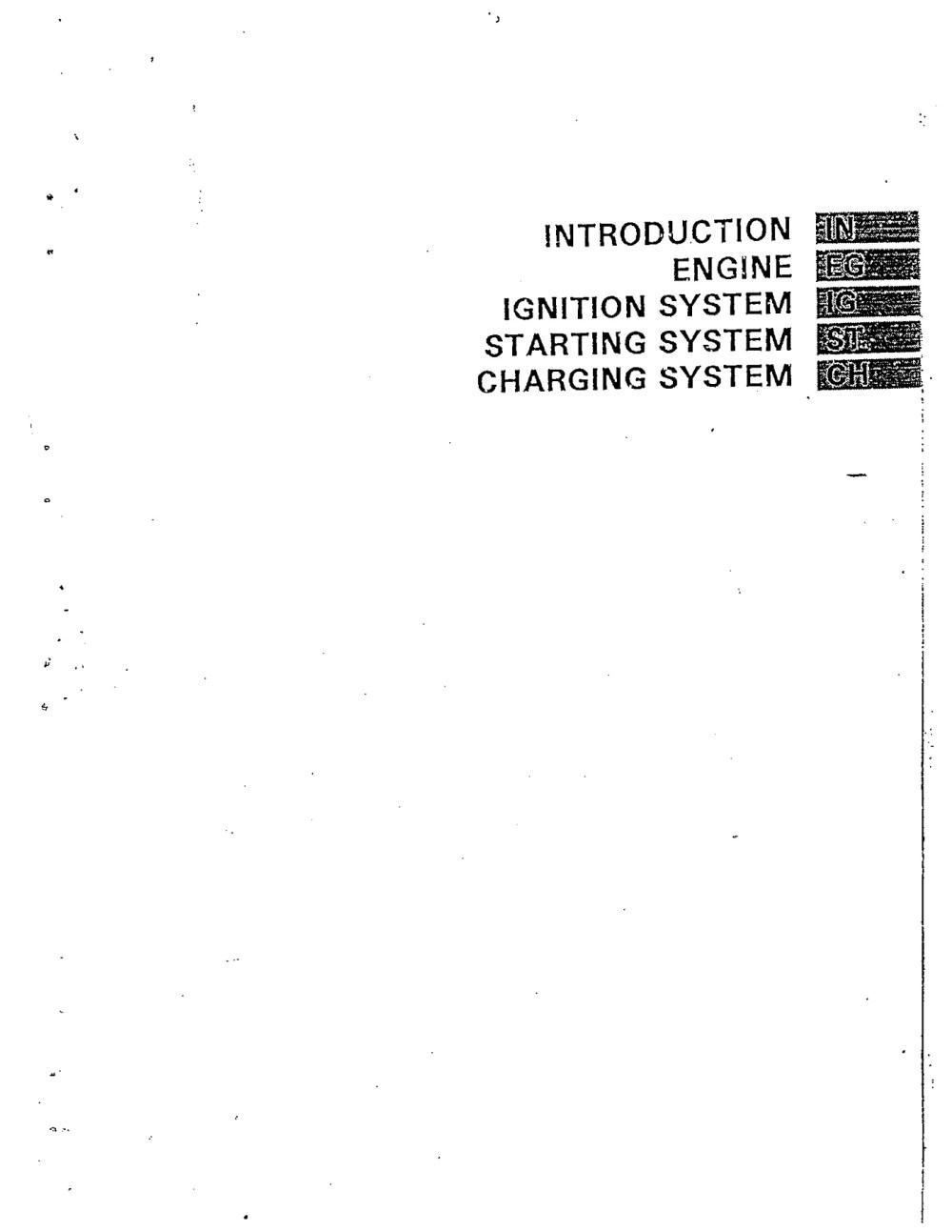 medium resolution of kijang 7k engine repair book pages 1 50 text version anyflip rh anyflip com modified toyota toyota gr engine