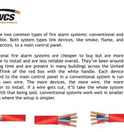 fire alarm cable so much more than meets the eye pages 1 7 text version anyflip [ 1800 x 1350 Pixel ]