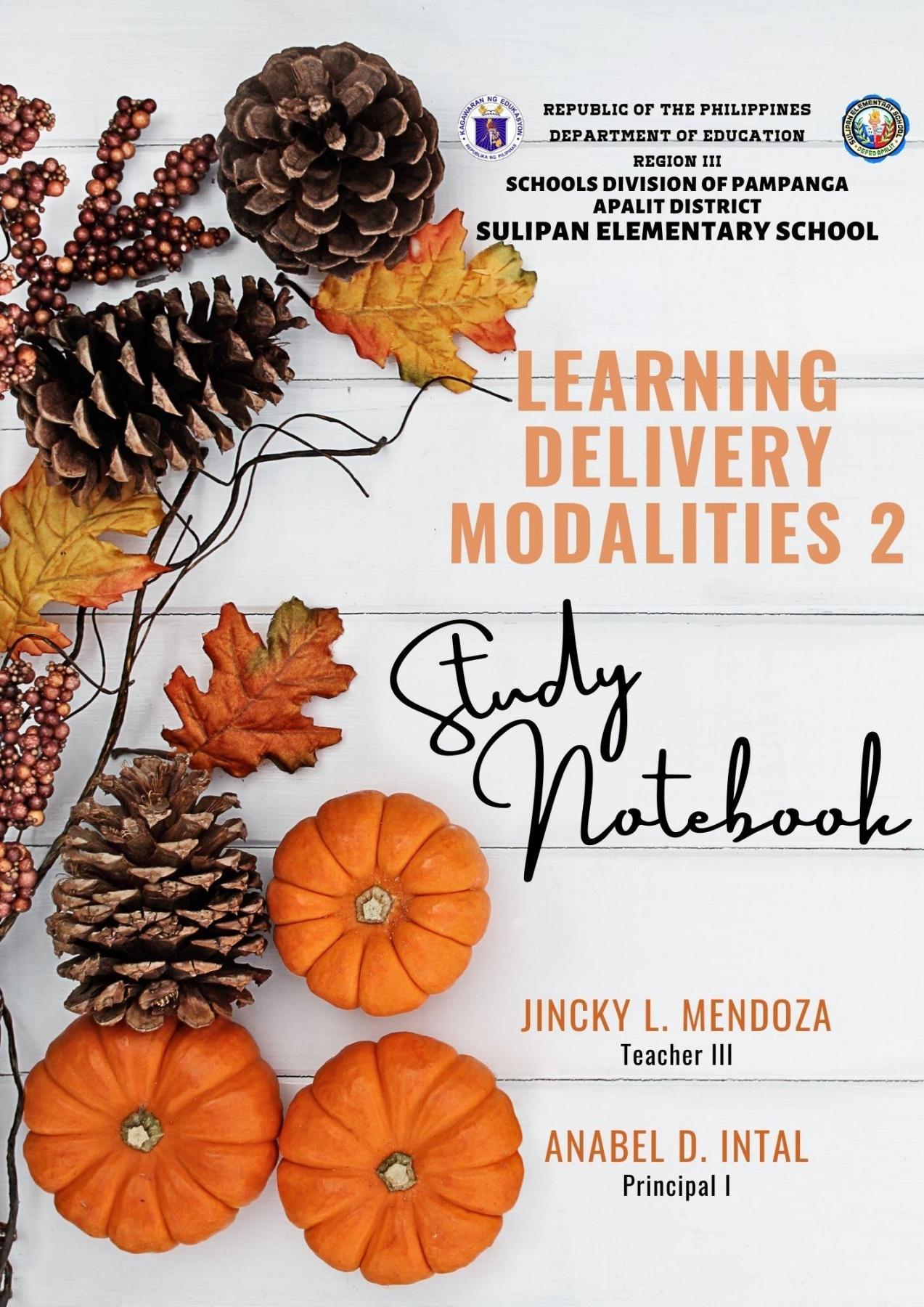 medium resolution of JMENDOZA_LDM2_STUDY_NOTEBOOK-Flip eBook Pages 1 - 48  AnyFlip   AnyFlip