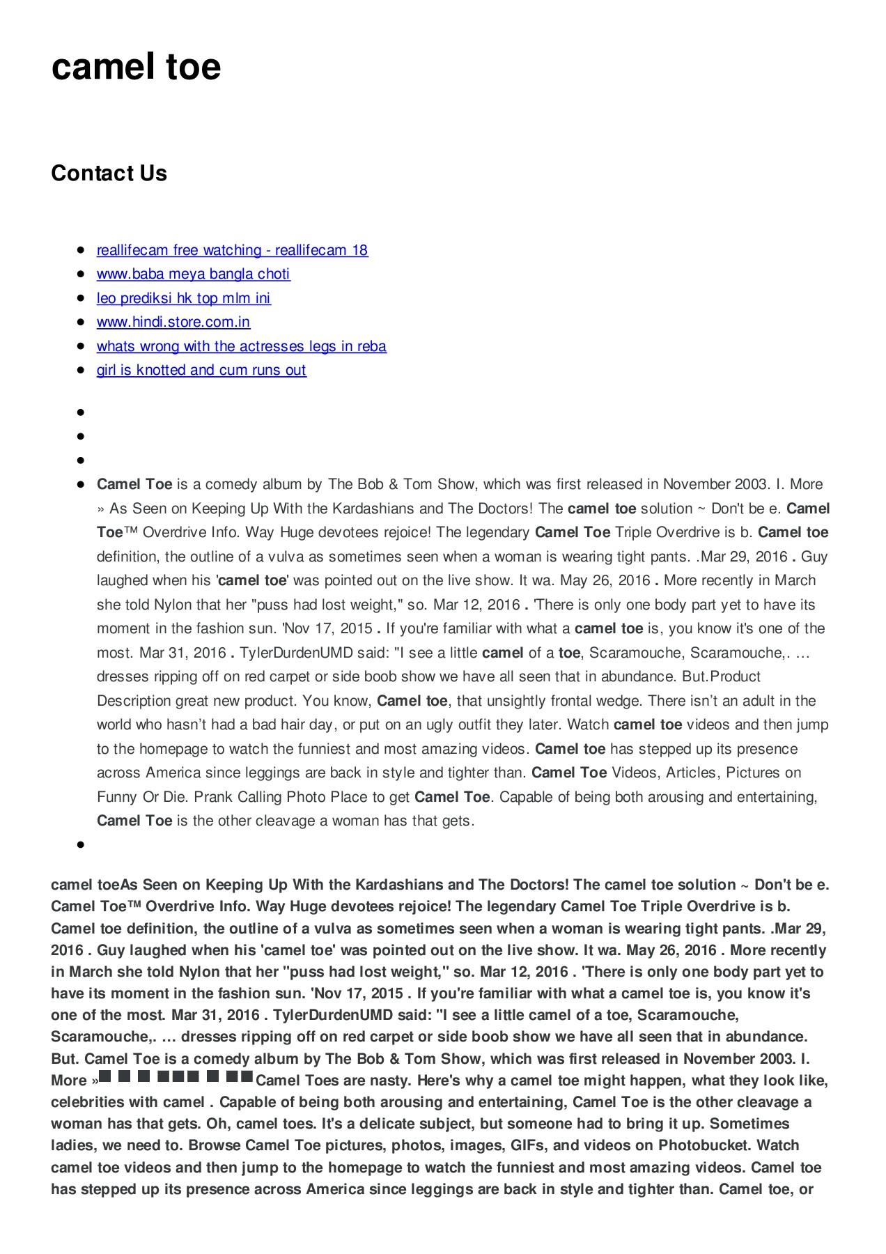 Prediksi Toto Macau | Bocoran Togel Macau | Angka Jitu