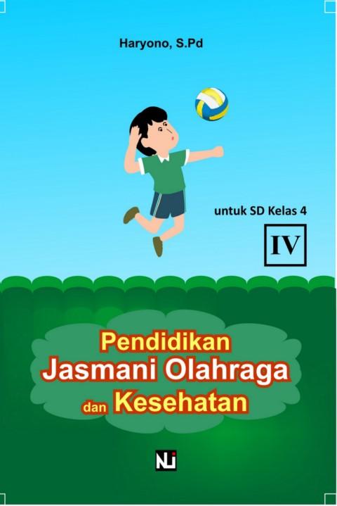 Permainan Kipers : permainan, kipers, SD-Flip, EBook, Pages, AnyFlip