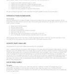 Scentsy Spring Summer Catalog Flip Ebook Pages 1 8 Anyflip Anyflip