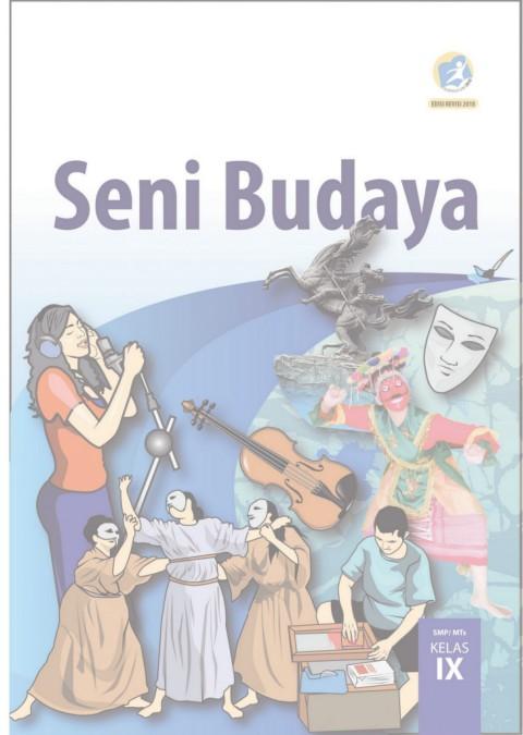 Tari Loliyana : loliyana, Siswa, Budaya, Kelas, 9-Flip, EBook, Pages, AnyFlip