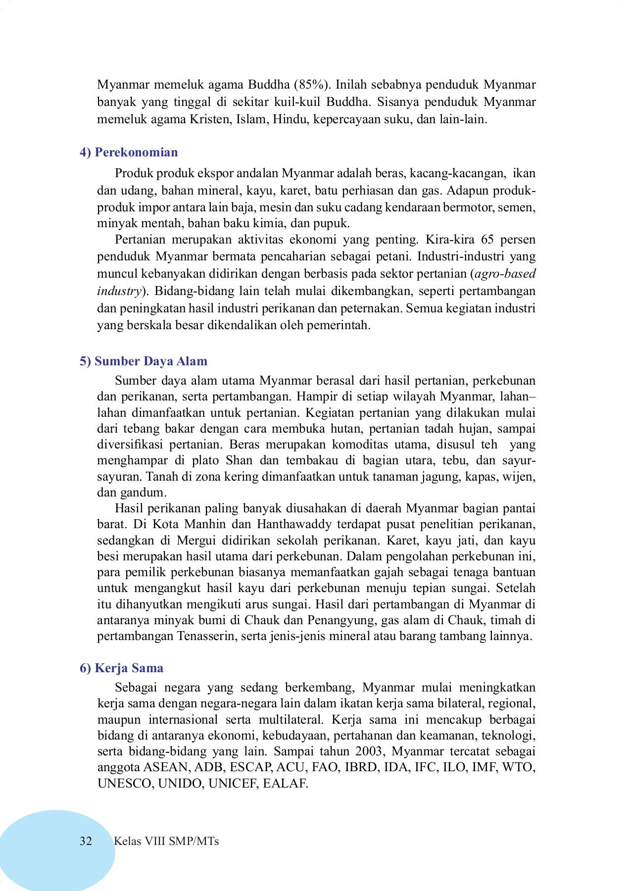 Bagaimana Peran Teknologi Komunikasi Dalam Interaksi Antarruang Di Negara-negara Asean : bagaimana, peran, teknologi, komunikasi, dalam, interaksi, antarruang, negara-negara, asean, Interaksi, Antar, Negara, ASEAN-Flip, EBook, Pages, AnyFlip
