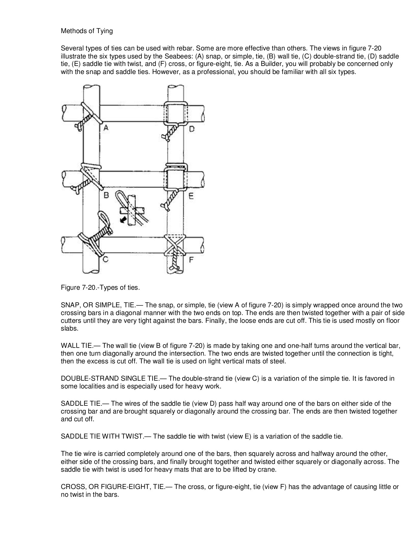 hight resolution of single 7 wire strand diagram