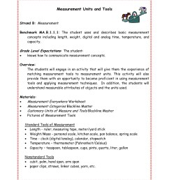 Measurement Units and Tools - lemarclass.wikispaces.com-Flip eBook Pages 1  - 10  AnyFlip   AnyFlip [ 1800 x 1391 Pixel ]