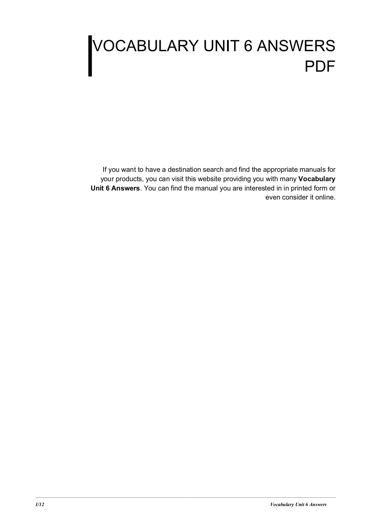 Bestseller Chapter 16 Evolution Of Populations Vocabulary
