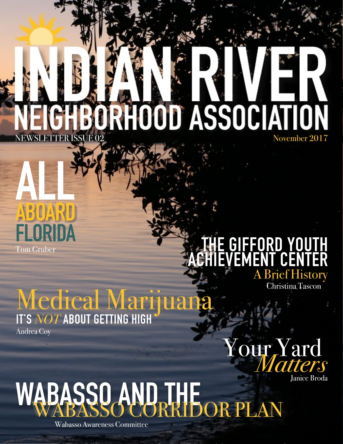 broda chair indications office on amazon fall 2017 irna news magazine pages 1 16 text version anyflip check out the latest edition of s newsletter