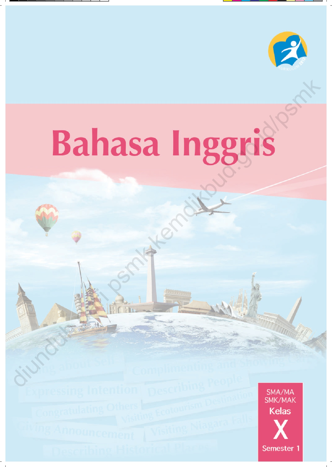Bahasa Inggris 1-50 : bahasa, inggris, Bahasa-Inggris-Kelas-X-Flip, EBook, Pages, AnyFlip