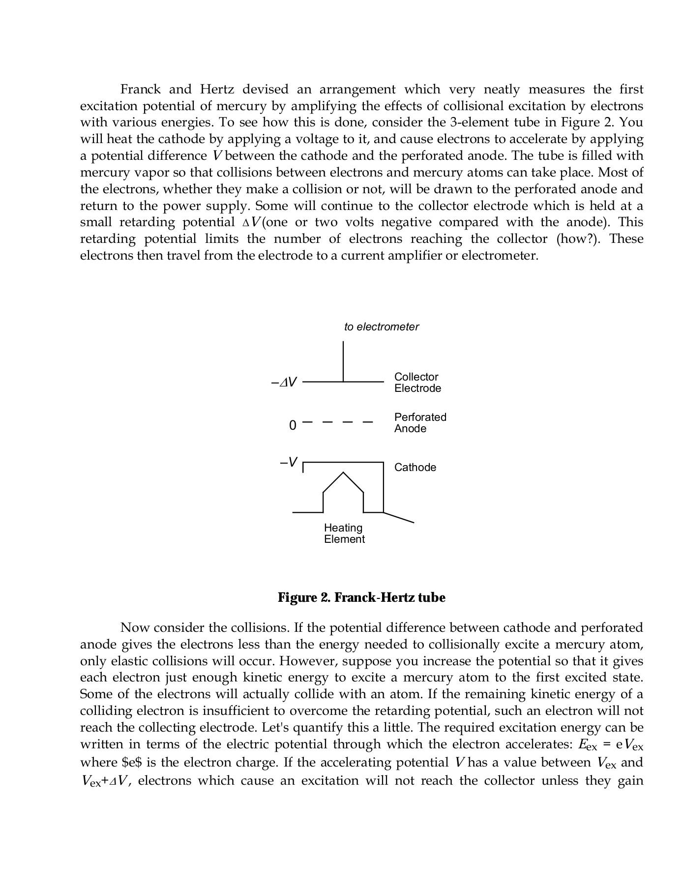 mercury energy level diagram car stereo amp wiring figure 1