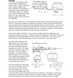 experiment 1 measurement analysis and graphing pages 1 10 text version anyflip [ 1391 x 1800 Pixel ]