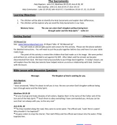 The Sacraments - nac-usa.org-Flip eBook Pages 1 - 5  AnyFlip   AnyFlip [ 1800 x 1391 Pixel ]
