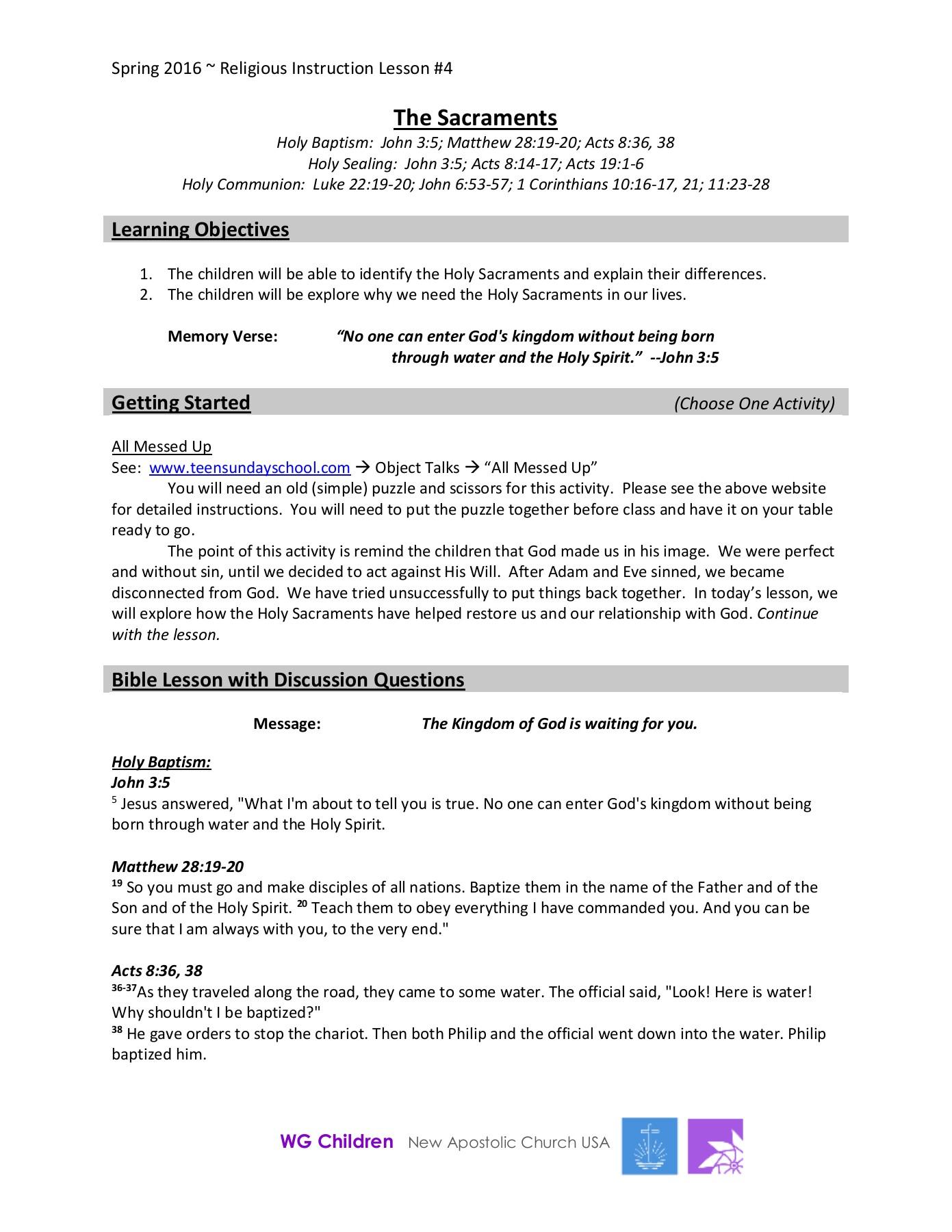 hight resolution of The Sacraments - nac-usa.org-Flip eBook Pages 1 - 5  AnyFlip   AnyFlip