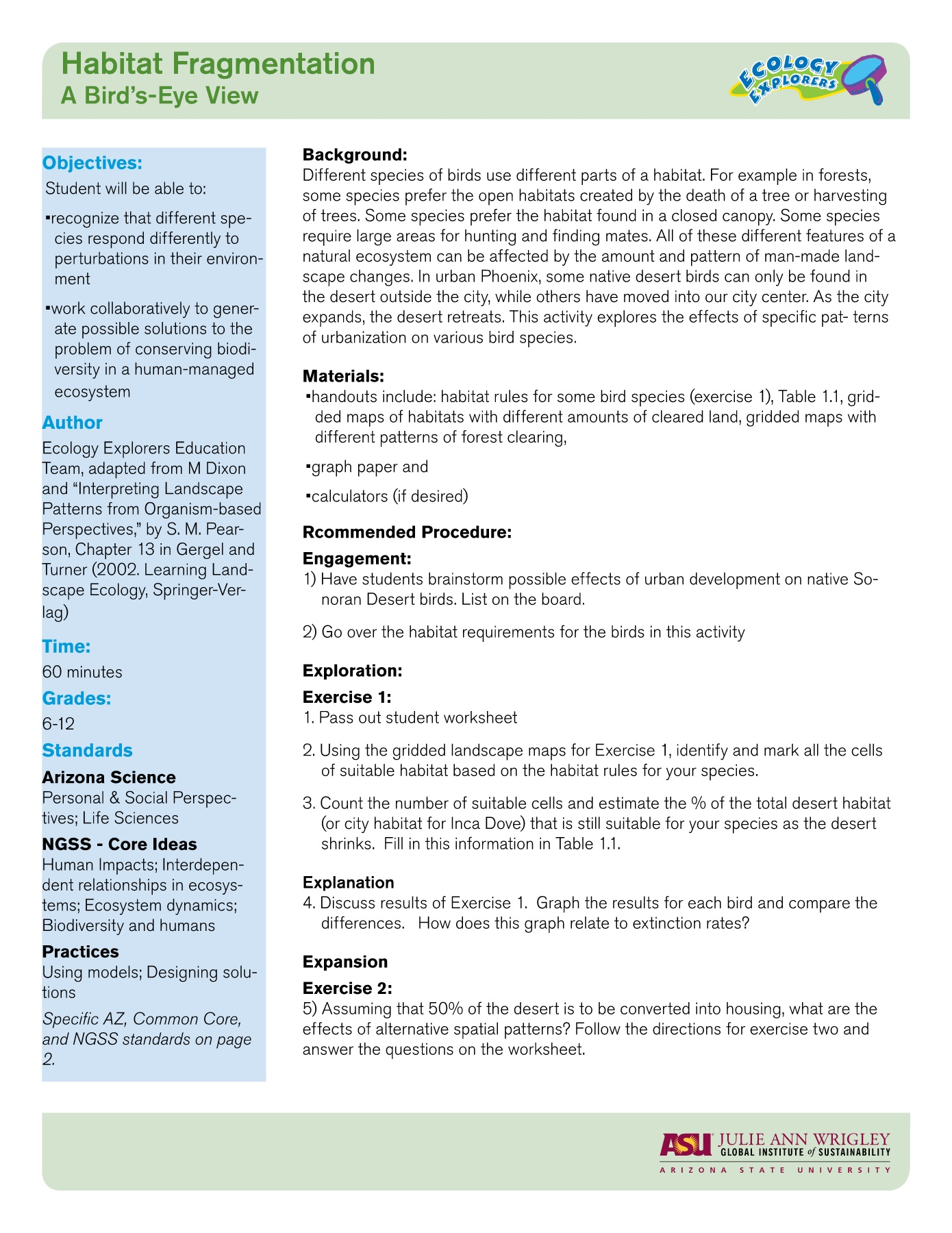 medium resolution of Habitat-Fragmentation-A-Birds-Eye-View-Flip eBook Pages 1 - 7  AnyFlip    AnyFlip