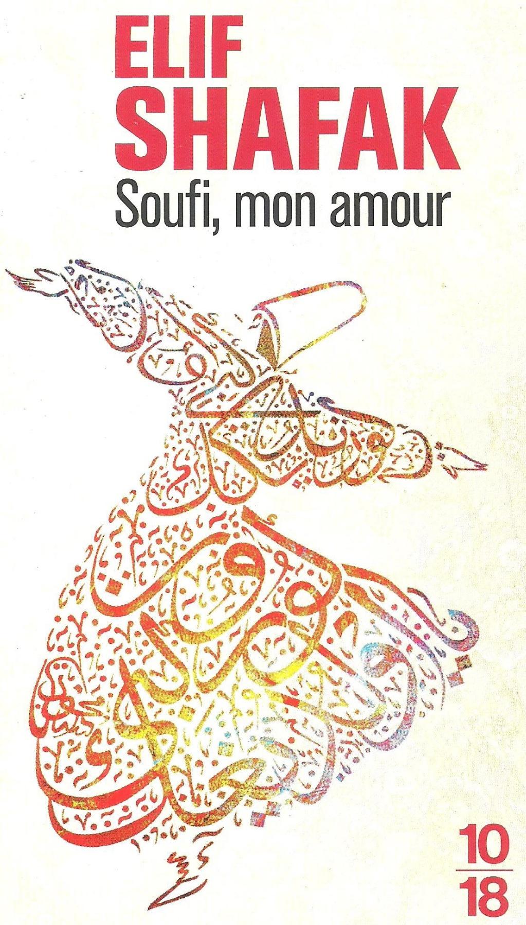 Ma Chérie J Ai Rien D Aladin : chérie, aladin, Soufi-mon-amour-elif, Shafak-Flip, EBook, Pages, AnyFlip