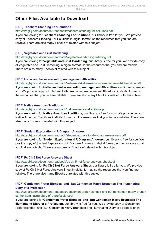 medium resolution of h r diagram pdf