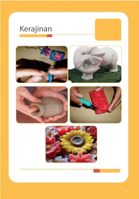 Berikut Gambar Yang Menunjukkan Kerajinan Bahan Keras Buatan : berikut, gambar, menunjukkan, kerajinan, bahan, keras, buatan, SISWA, KELAS, SEMESTER, KERAJINAN, BAHAN, LUNAK-Flip, EBook, Pages, AnyFlip