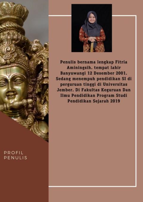Perkembangan Agama Hindu Di India : perkembangan, agama, hindu, india, SEJARAH, PERKEMBANGAN, AGAMA, HINDU, INDIA