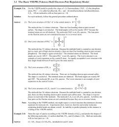 chapter 3 molecular shape and structure pages 1 11 text version anyflip [ 1391 x 1800 Pixel ]