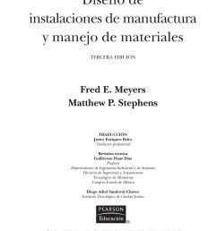 disec3b1o de instalaciones de manufactura pages 1 50 text version anyflip [ 1416 x 1800 Pixel ]