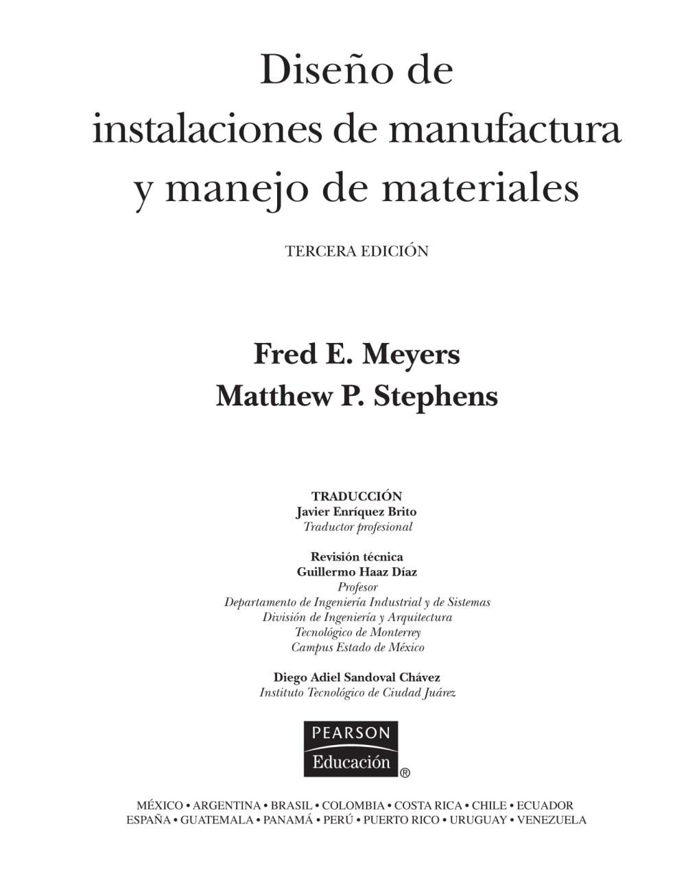 medium resolution of disec3b1o de instalaciones de manufactura pages 1 50 text version anyflip
