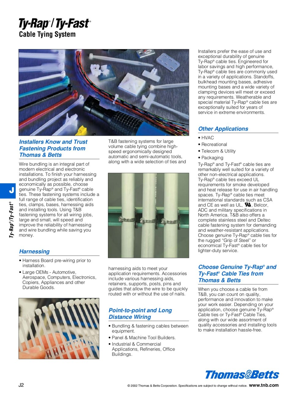 medium resolution of betts wiring harness wiring diagram blog betts wiring harness