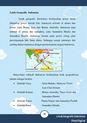 Indonesia Terletak Diantara Dua Benua Yaitu : indonesia, terletak, diantara, benua, yaitu, MODUL, DIGITAL_KELOMPOK