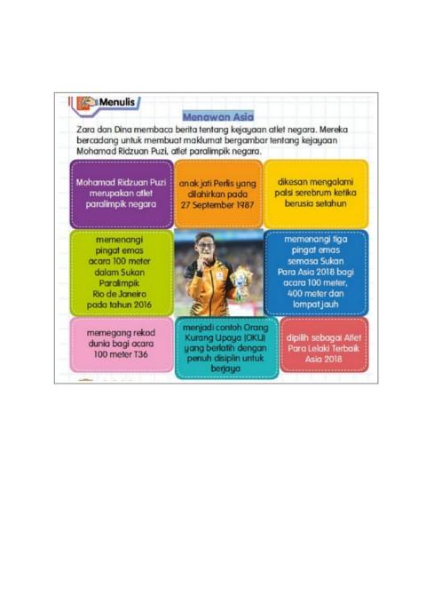 Artikel Tentang Lompat Tinggi : artikel, tentang, lompat, tinggi, Sejarah, TAHUN, 4(7-11/12/2020-Flip, EBook, Pages, AnyFlip