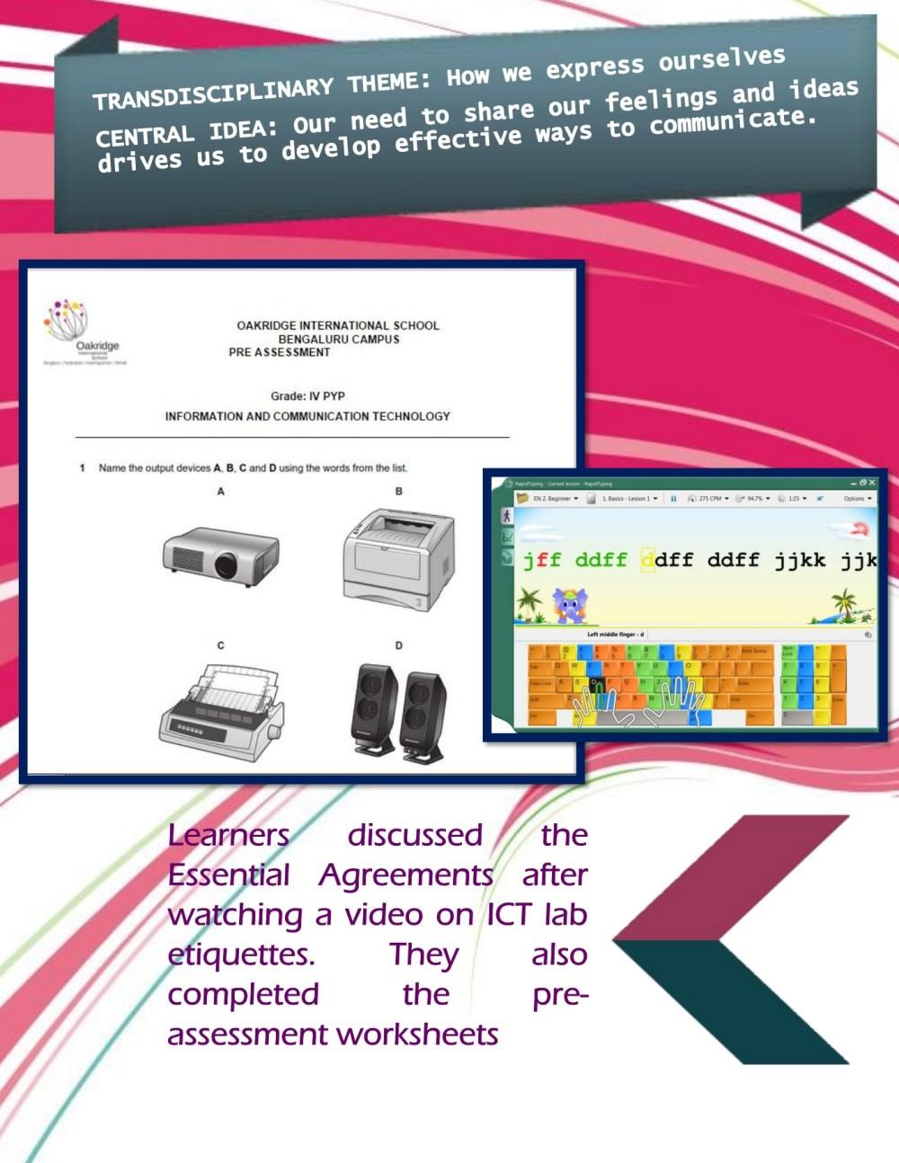 medium resolution of Grade 4-Flip eBook Pages 1 - 9  AnyFlip   AnyFlip