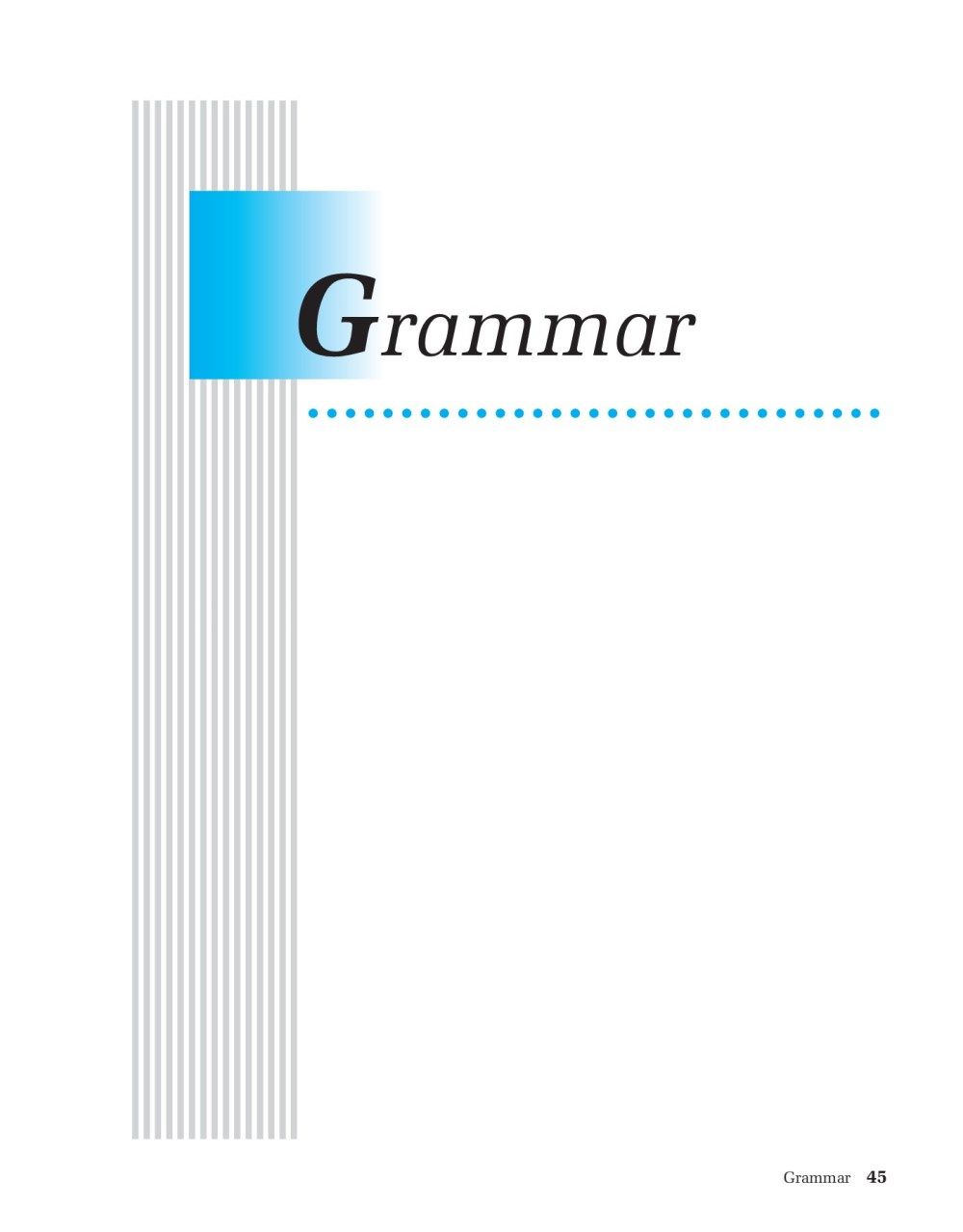 medium resolution of 4. Grammar-Flip eBook Pages 101 - 150  AnyFlip   AnyFlip