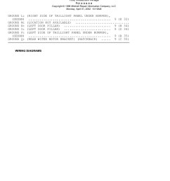 wiring diagrams article text 1992 mitsubishi mirage for a pages 1 12 text version anyflip [ 1391 x 1800 Pixel ]