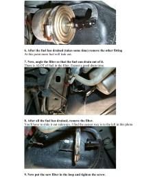fuel filter fitting [ 1391 x 1800 Pixel ]