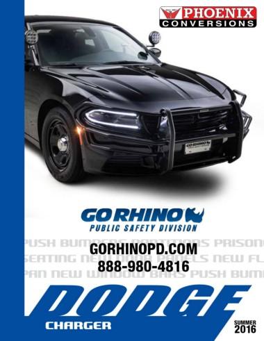 Dodge Charger Brush Guard : dodge, charger, brush, guard, GORHINO, PUBLIC, SAFETY, Catalog, Dodge, Charger-Flip, EBook, Pages, AnyFlip