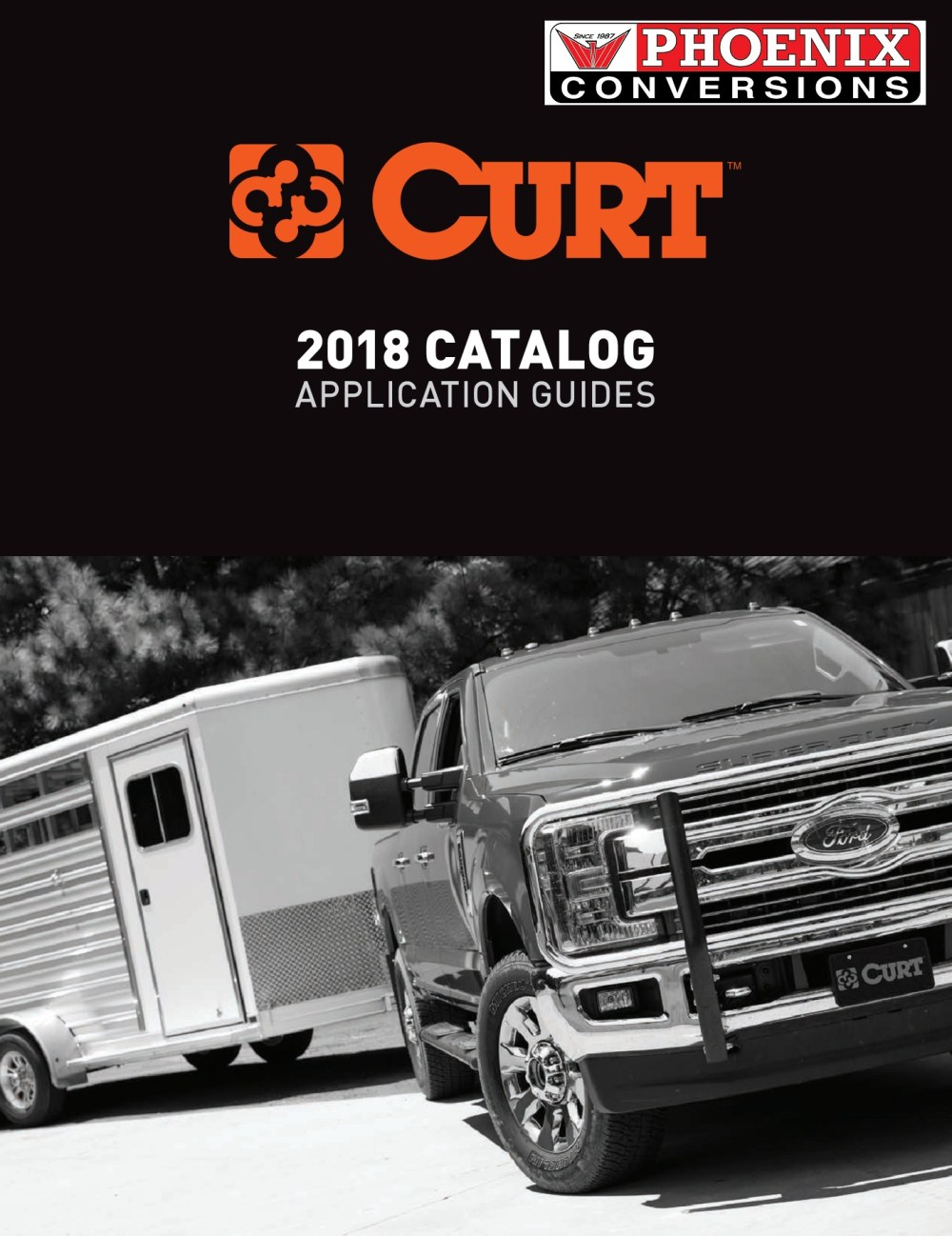 medium resolution of curt 2018 catalog with app guide