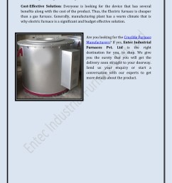 why is electric furnace more preferred over gas furnace pages 1 2 text version anyflip [ 1272 x 1800 Pixel ]