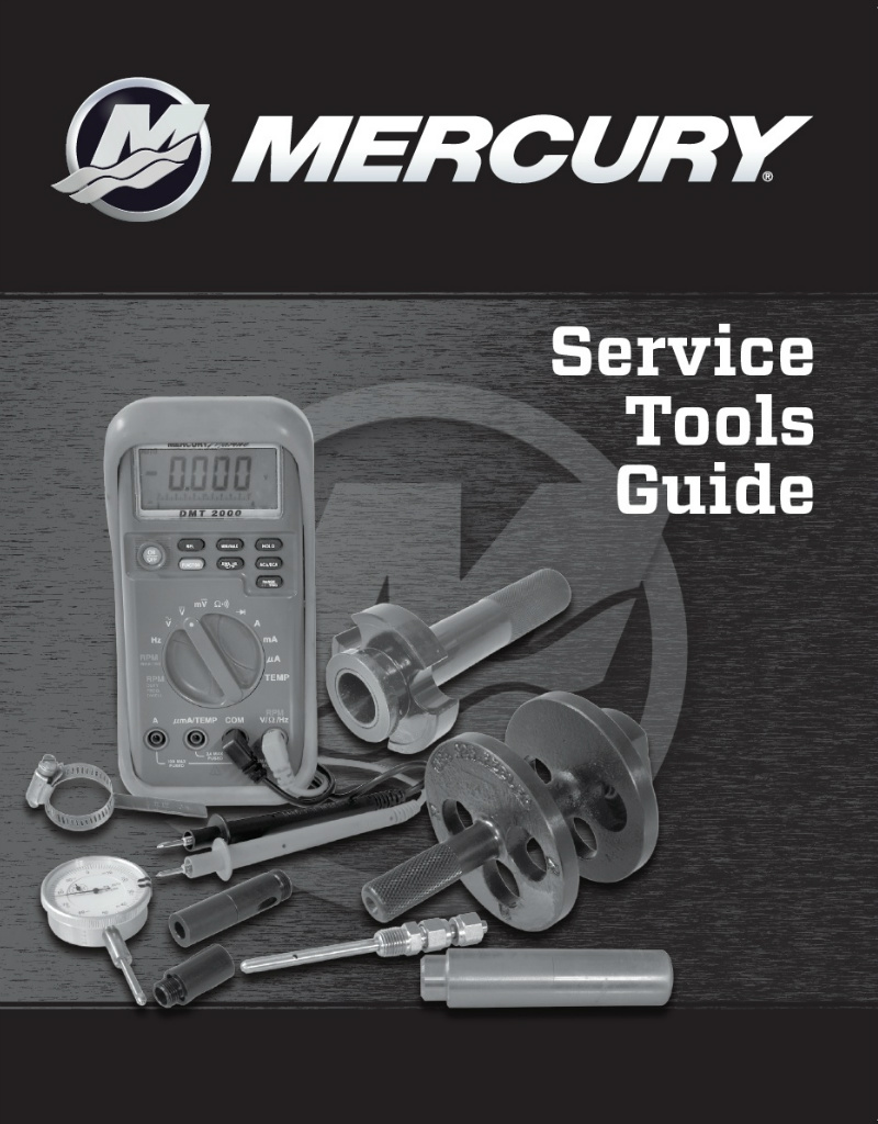 hight resolution of mercury service tool guide 2019 pages 151 200 text version anyflip