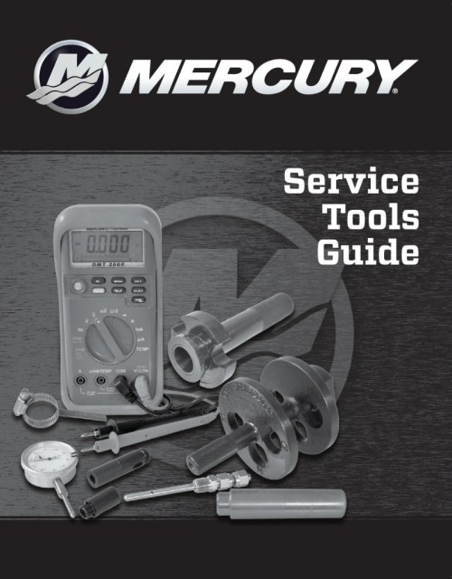 small resolution of mercury service tool guide 2019 pages 151 200 text version anyflip