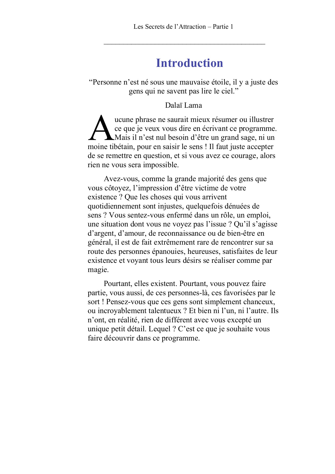 La Loi De L'attraction Pdf : l'attraction, Secrets, L'Attraction, Livre, Christian, Godefroy, Ligne, Télécharger, Programme, Maintenant, Avis!-Flip, EBook, Pages, AnyFlip