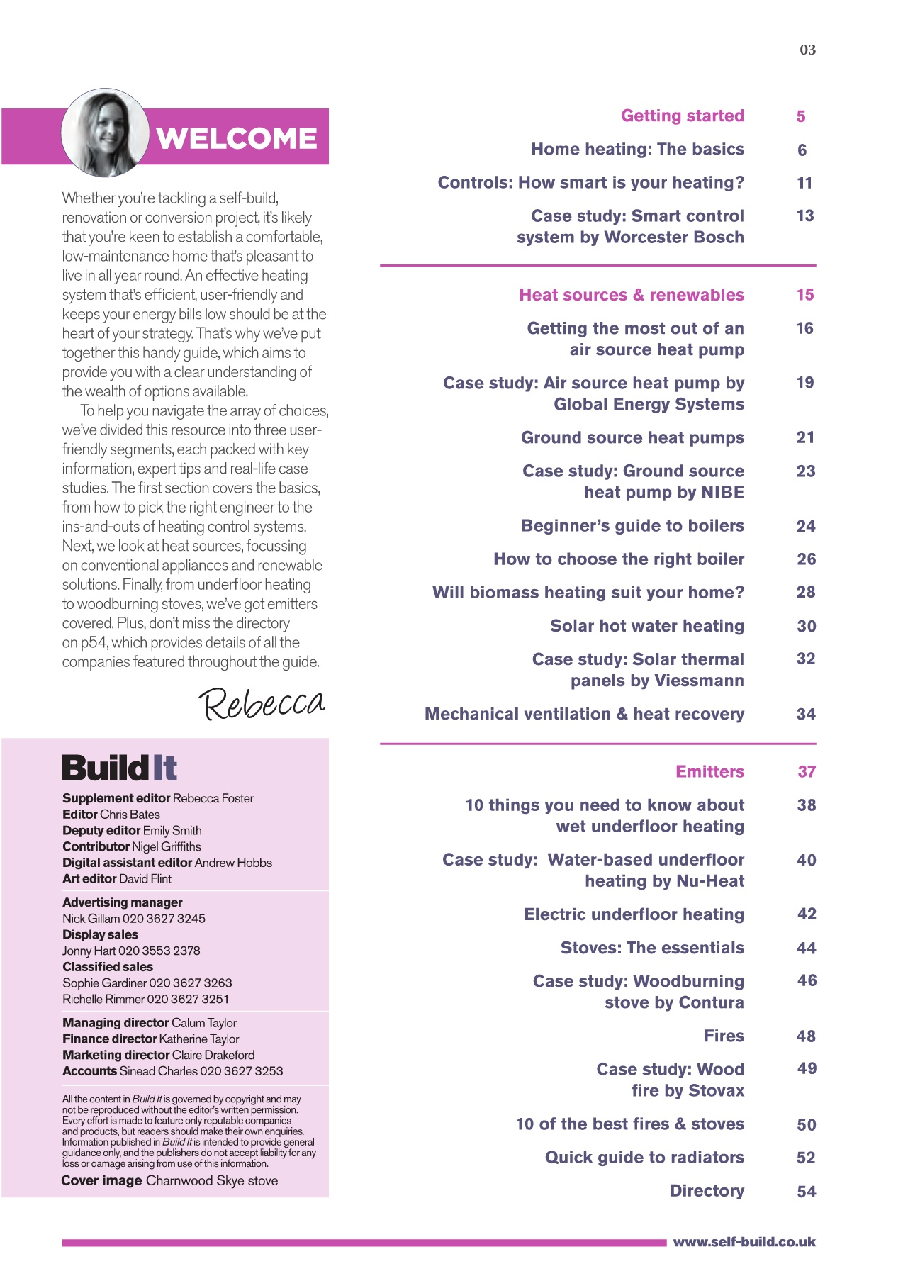 bi heating supplement 2017lores combined pages 1 50 text version anyflip [ 1274 x 1800 Pixel ]