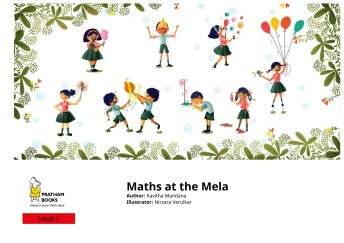 Maths-at-the-mela-FKB-Pratham
